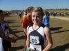 Sophomore has fun at state meet