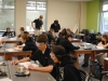 grabowskis-chemistry-students-working-on-lab
