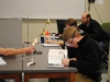 junior-tyler-quin-working-on-chemistry-lab