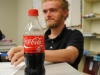 senior-kyle-stevens-repping-the-coke