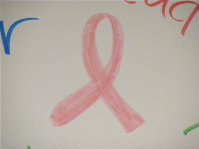 Spirit+Week+Raises+Awareness+for+Breast+Cancer+by+Supporting+the+Susan+G.+Komen+Foundation