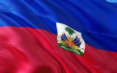 Haitians Must Leave the U.S.