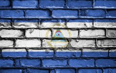 Democracy in Nicaragua: The Fifth Time's the Charm!