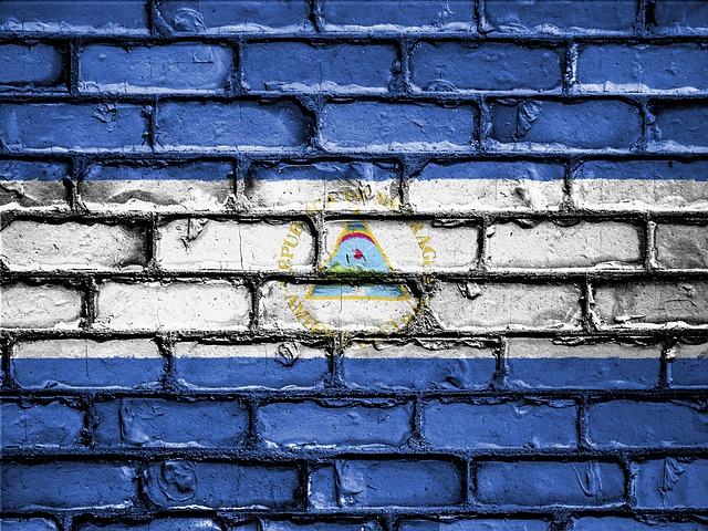 The+instability+in+Nicaragua+has+been+fueled+by+poor+economics%2C+unfair+politics%2C+and+an+unaccountable+leader.+This+erupted+on+April+18th+and+will+likely+not+be+resolved+anytime+soon.+%28Photo+via+Pixabay+under+Creative+Commons+license%29.+