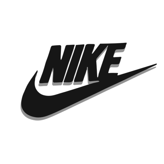 As+of+September+3%2C+2018%2C+Nike+and+football+player+Colin+Kaepernick+engaged+in+a+partnership+for+a+Nike+advertisement%0A%28Photo+courtesy+of+Pixabay%2C+photo+credits+to+mohamed_hassan%29.