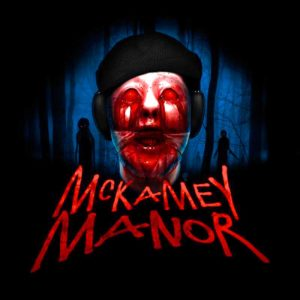 Horror Comes to Life at McKamey Manor