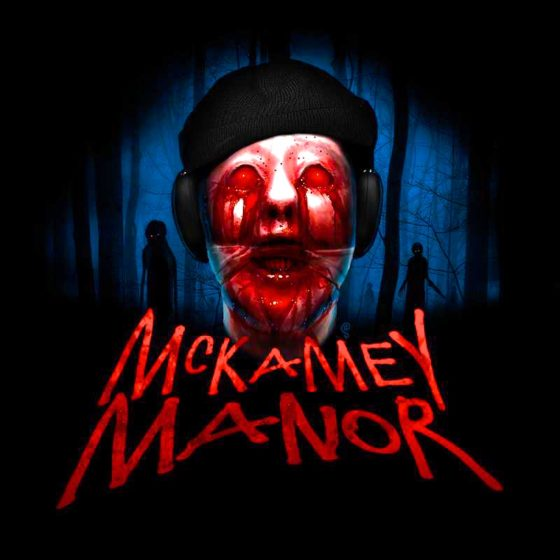 McKamey Manor provides the next level of horror, giving the contestant a realistic horror experience (Photo courtesy of Russ McKamey).