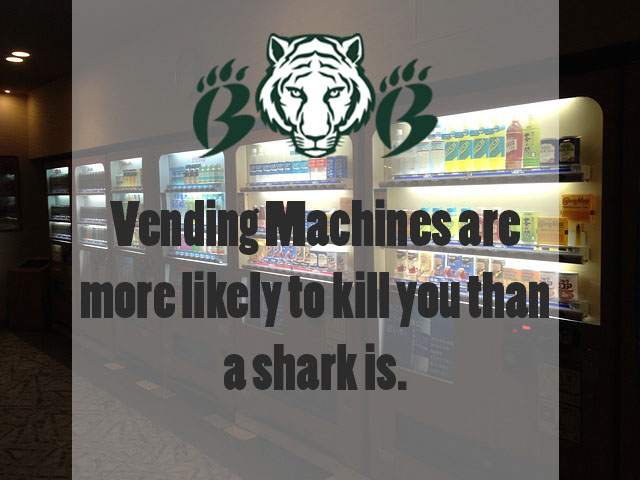 Photo+courtesy+of+Pixabay%2C+photo+credits+to+Crystaltalks.+Source%3A+https%3A%2F%2Fwww.thoughtco.com%2Fare-vending-machines-more-deadly-than-sharks-3970604