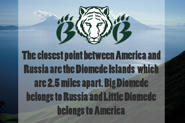 Photo+courtesy+of+Pixabay%2C+photo+credits+to+skeeze.+Source%3A+https%3A%2F%2Fwww.alaskacenters.gov%2Ffaqs-people-often-ask%2Fhow-close-alaska-russia