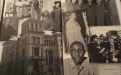 The Unseen Civil Rights Hero