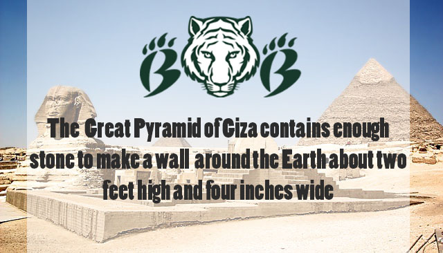 Photo+courtesy+of+Pixabay%2C+photo+credits+to+Cezzare.+Source%3A+https%3A%2F%2Fwww.ancient-code.com%2Ffact-check-the-great-pyramid-of-giza-contains-enough-stone-to-build-wall-around-earth%2F