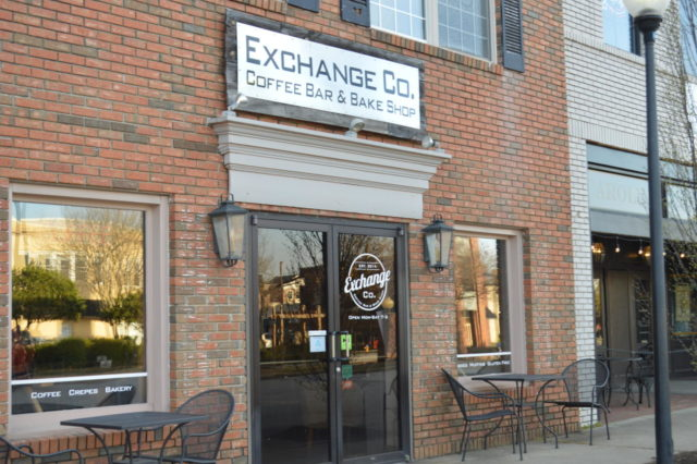 %E2%80%9CExchange+Co.+is+one+of+my+favorite+parts+of+Simpsonville%2C+simply+because+I+like+their+crepes+and+just+their+food+in+general.+They+offer+%5Boptions%5D+such+as+gluten+free+and+it+just+makes+me+feel+healthy+when+I+eat+there.+There+is+such+a+unique+atmosphere+there.+One+cool+thing+about+Exchange+Co.+is+that+they+give+back+to+places+around+the+world%2C%E2%80%9D+said+sophomore+Brigitte+Pinochet+%28Photo+courtesy+of+Mallory+Smith%29.