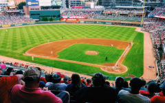 Are Fans Really Safe at MLB Games?