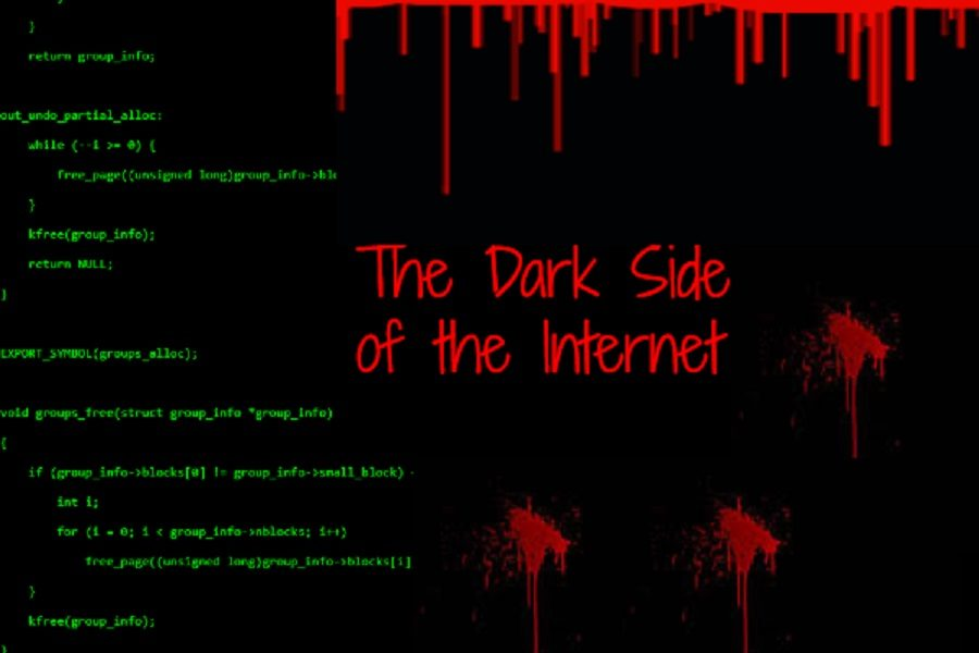The+deep+web+is+a+darker+side+of+the+internet+where+very+violent+and+dangerous+things+take+place+%28Photo+courtesy+of+Enoch+Orozco%29.