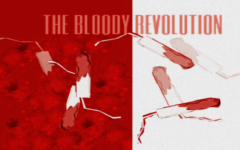 The Bloody Revolution