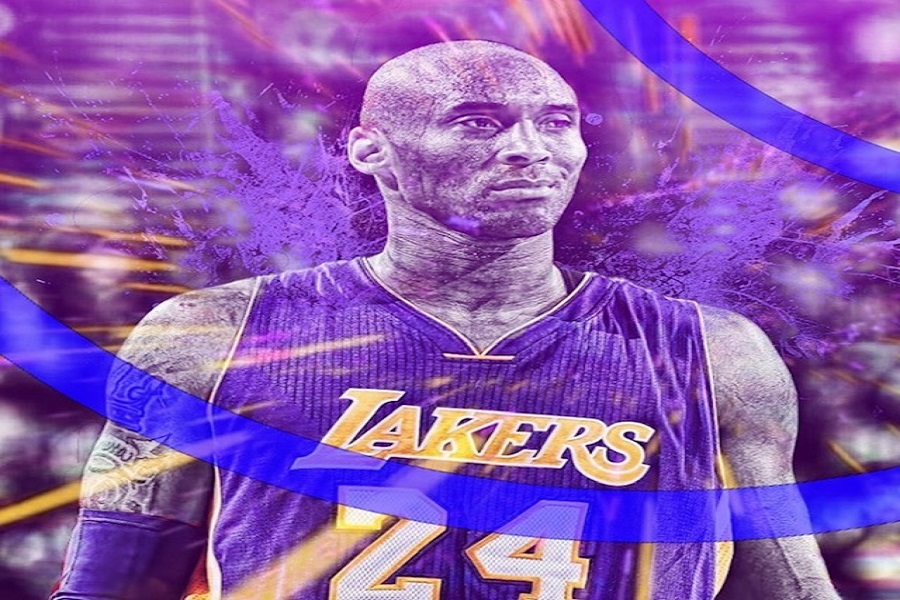 Kobe+Bryant+was+so+much+more+than+a+basketball+player%3B+he+was+an+inspiration+%28Photo+courtesy+of+Camden+Streifel%29.