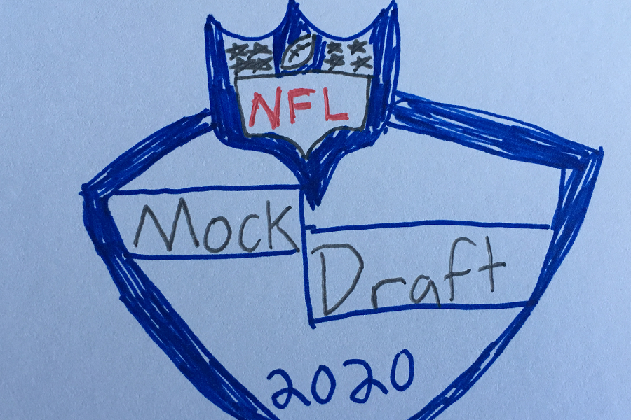 The+draft+is+the+transfusion+of+new+talent+into+the+league+and+I+will+be+predicting+how+it+will+go+%28Photo+courtesy+of+Tyler+Davidson%29.