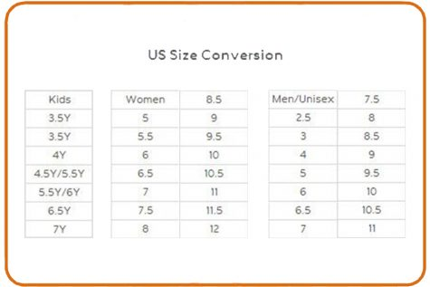 Men's, women's, and children's shoes are all somewhat comparable in size. (Photo courtesy of calon catpictures)