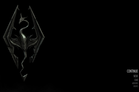 Skyrim is an open world game that includes both main and side quests for players to complete. People can easily spend over 200 hours on this game.